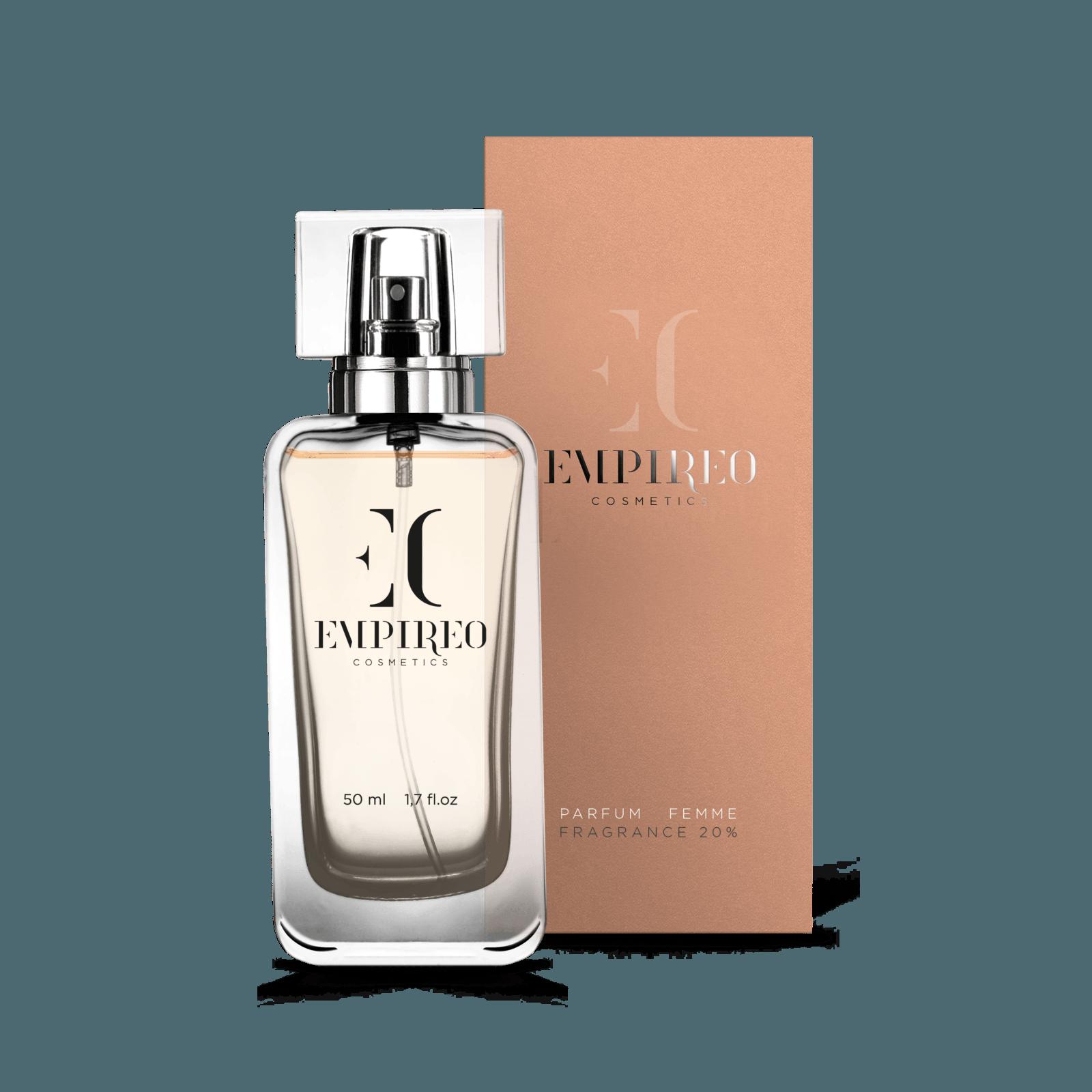 аромат 16bvlgari Omnia Coral парфюмерия