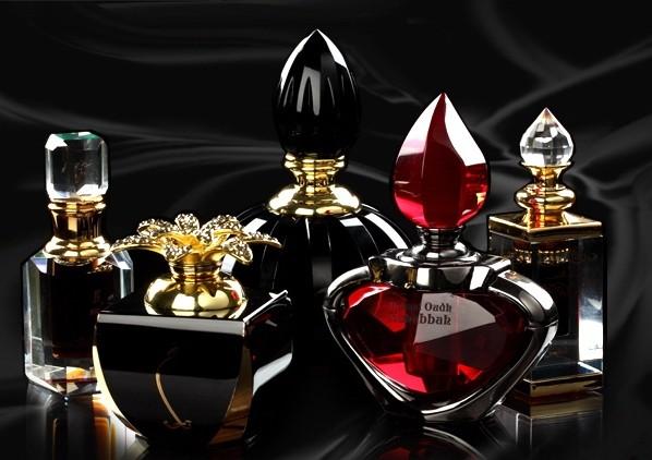 Как выбрать парфюм себе и в качестве подарка