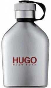Аромат80:Hugo Boss