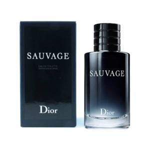 Аромат84:Christian Dior/ Sauvage