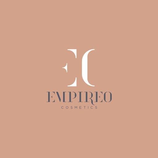 Empireo Cosmetics