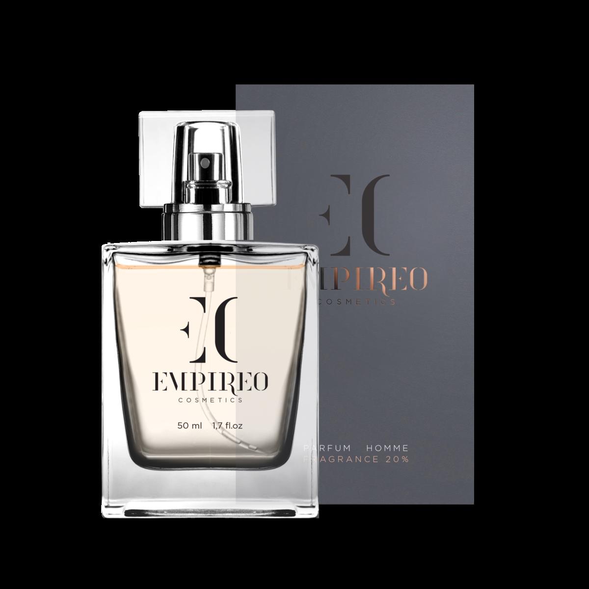 Empireo_perfume_Mens