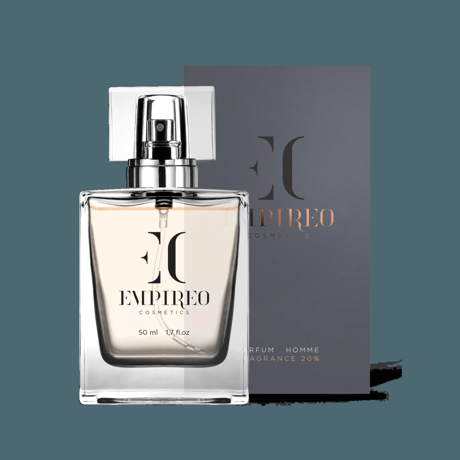 аромат 72для любителей Gaultier Le Male Jean Paul парфюмерия