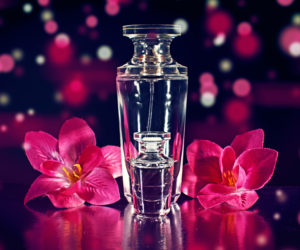 parfyumeriya-zhenskaya-novinki_-1